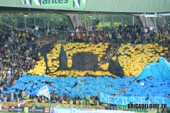 FCN-Marseille06c