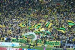 FCN-Marseille08c