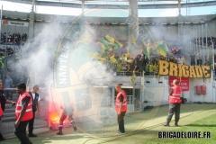 Toulouse-FCN3c