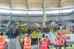 Toulouse-FCN4c