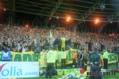 FCN-Saint-Etienne12c