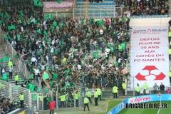 FCN-Saint-Etienne14c