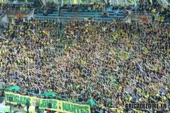 FCN-Saint-Etienne01c