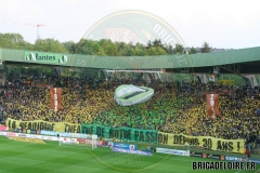 FCN-Saint-Etienne06c