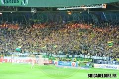FCN-Saint-Etienne07c