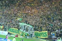 FCN-Saint-Etienne09c