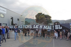 Bastia-FCN05c