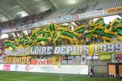 Reims-FCN4c