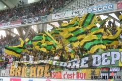 Reims-FCN5c