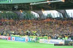 FCN-Sochaux10c