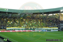 FCN-Sochaux05c
