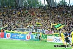 FCN-Sochaux09c