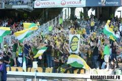 Lyon-FCN5c