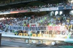 Lyon-FCN7c