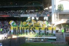 Lyon-FCN8c