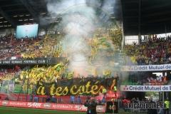 Rennes-FCN13c