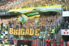 Rennes-FCN14c