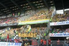 Rennes-FCN16c