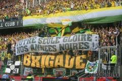 Rennes-FCN19c