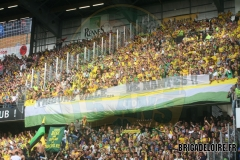 Rennes-FCN23c