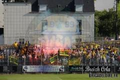 FCN-Saint-Etienne2 (amical)c