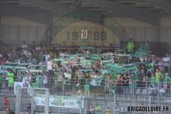 FCN-Saint-Etienne7 (amical)c