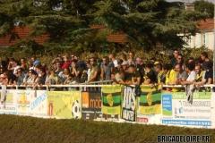 Luçon-FCN1 (amical)c