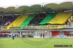FCN-BordeauxCFA4