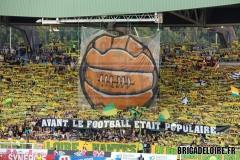 FCN-Guingamp03c