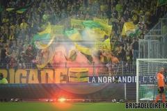 Caen-FCN05c