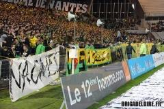 FCN-Marseille15c