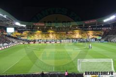 FCN-Marseille20c