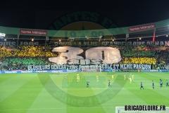 FCN-Marseille24c