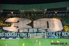 FCN-Marseille25c