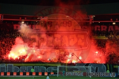 FCN-Marseille26c