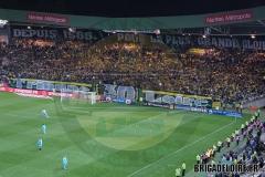 FCN-Marseille27c