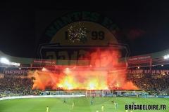 FCN-Marseille29c