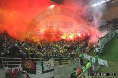FCN-Marseille30c