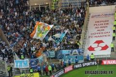 FCN-Marseille33c