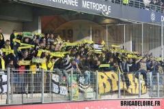 Montpellier-FCN3c