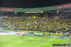 FCN-Bastia1c