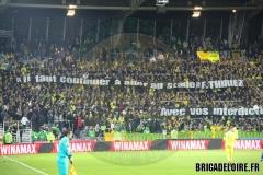 FCN-Bastia3c