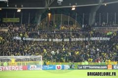FCN-Bastia4c
