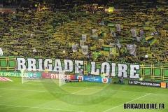 FCN-Lyon5c