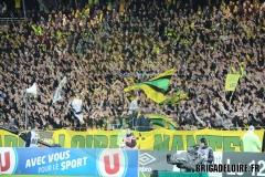 FCN-Lyon6c