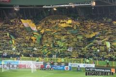 FCN-Toulouse1c