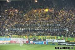 FCN-Toulouse2c