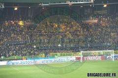 FCN-Toulouse3c