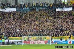 FCN-Saint-Etienne2c