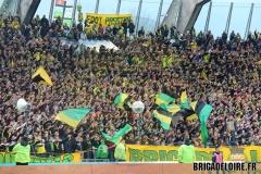 FCN-Saint-Etienne5c